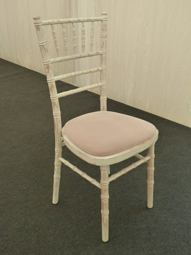 Limewash Chiavari Chairs Tredmark Furniture Hire - Banqueting chair hire
