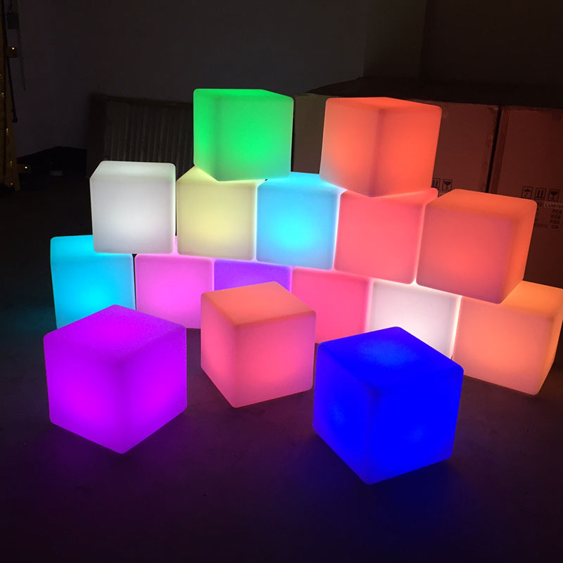 LED Cubes Tredmark Furniture Hire : LEDcubehire from www.tredmarkfurniture.co.uk size 800 x 800 jpeg 53kB