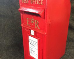 letterbox side